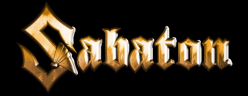 11_1_logo